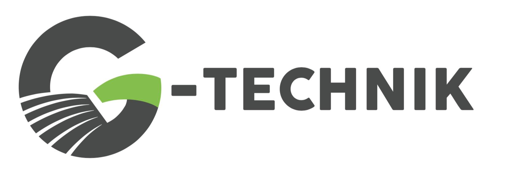 g-technik.sk