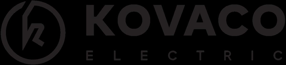 Kovaco