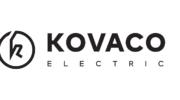 logo_kovaco_g-technik